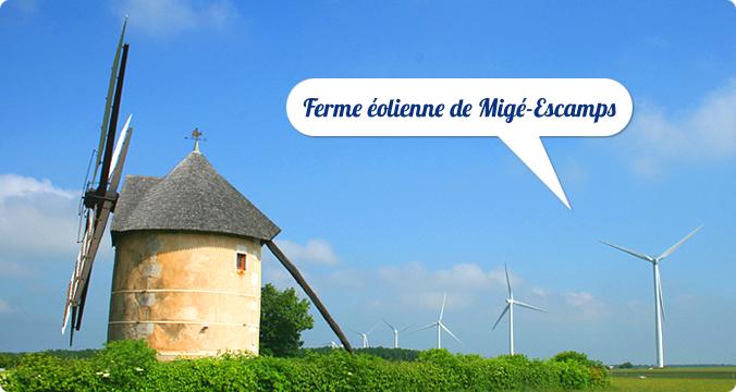 ferme-eolienne-yonne-mige-escamps-moulin-dautin