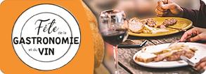 fete-gastronomie-vin-auxerre-yonne-89