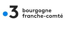 france-3-bourgogne-moulin-de-mige