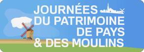 journees-du-patrimoine-de-pays-et-des-moulins-auxerre-yonne-89