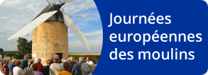 journees-europeennes-des-moulins