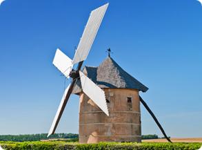 moulin-a-vent-mige-auxerre-yonne-89