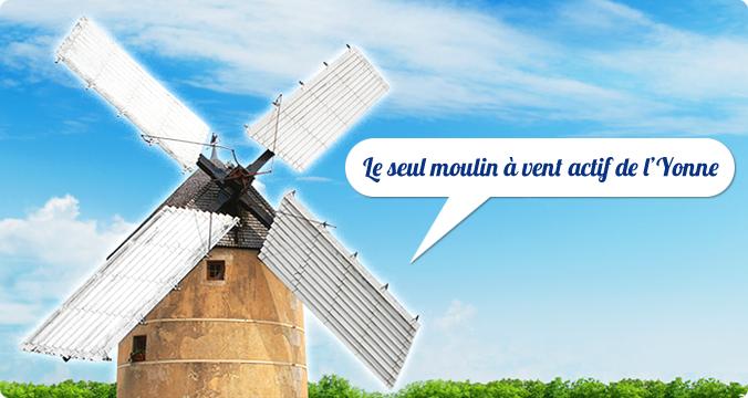 moulin-a-vent-yonne-bourgogne-mige