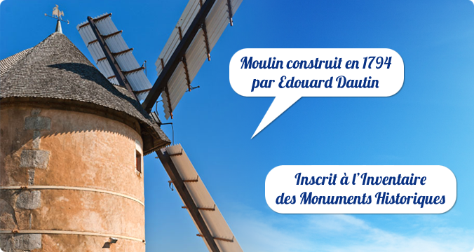 moulin-dautin-a-mige-1794-monument-historique