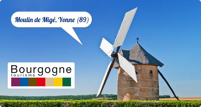 moulin-de-mige-dautain-bourgogne-tourisme-yonne-89