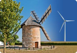 moulin-de-mige-yonne-tourisme-89