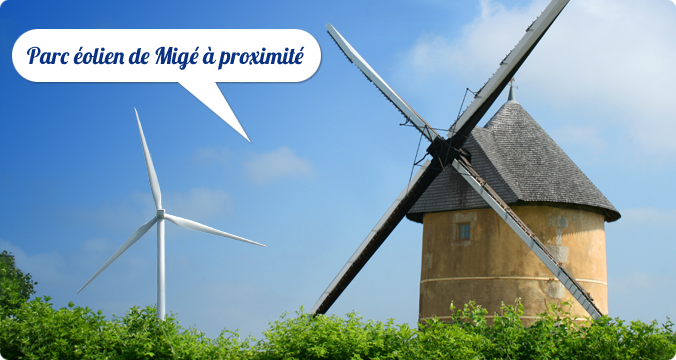 parc-eolien-mige-moulin-dautin