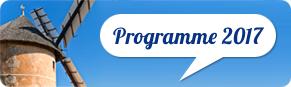 programme-2017-moulin-de-mige-89
