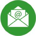 s-inscrire-a-la-newsletter-moulin-de-mige-89
